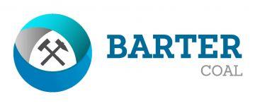 Logo Barter Coal