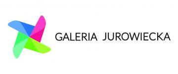 Logo Galeria Jurowiecka
